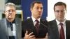 """""""Создание проевропейской коалиции позволит избежать дестабилизации обстановки в стране"""""""