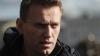 У Навального в ходе обыска изъяли компьютеры, айпады и телефоны