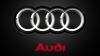Audi показала новый самый быстрый хэтчбек
