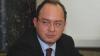 Глава румынского МИД призывает проевропейские партии сформировать коалицию