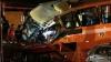 В Бразилии столкнулись автобус и автоцистерна: погибли 7 человек