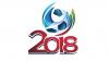Путин: Россия не пожалеет денег на организацию чемпионата мира по футболу 2018 года