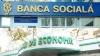 Международные эксперты займутся расследованием дела Banca de Economii и Banca Sociala