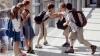 Исследование: мальчики распространяют слухи чаще, чем девочки