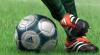 """Матч за Суперкубок Италии между """"Ювентусом"""" и """"Наполи"""" завершился вничью"""