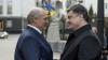 """""""Белоруссия готова помочь Украине в борьбе с пророссийскими сепаратистами"""""""