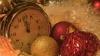 В новогоднюю ночь развлекательные заведения готовят для посетителей множество сюрпризов