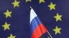 Евросоюз утвердил новые санкции против России из-за аннексии Крыма
