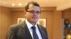 Бывший сотрудник госбезопасности Приднестровья Дмитрий Соин сбежал из тюрьмы