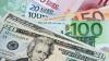Таможенные пошлины на административной границе с Приднестровьем взимаются только в евро или долларах
