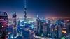 В Дубае можно получить в подарок Aston Martin или Mercedes, купив квартиру