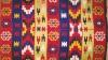 Впервые в Молдове будет организована ярмарка национальных ковров