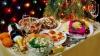 Во всех домах сейчас идут последние приготовления к Новому году