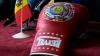 Молдавская федерация бокса назвала лауреатов 2014 года