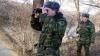 Молдавские и румынские таможенники провели успешную операцию