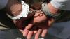 Криминальная группировка задержана полицией: в автомобиле найдены перчатки и маски (ВИДЕО)