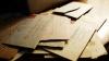 В канун Нового года люди пишут на 20% больше писем