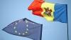 Послы стран ЕС поздравили граждан Молдовы с зимними праздниками