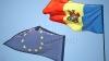 Евросоюз не считает необходимым участвовать в переговорах о формировании правящей коалиции