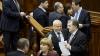 Мнение: Проевропейские партии ведут закулисные переговоры