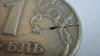 Эксперты: Обесценивание рубля отрицательно скажется и на Молдове