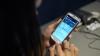 Названы самые продаваемые в Молдове смартфоны