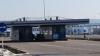 Молдаване утаили от таможенников контрабандный товар, который везли на черные рынки ЕС (ФОТО)