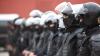 Задержаны члены группировки, подозреваемые в намеренном убийстве (ВИДЕО)