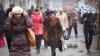 Статистические данные показывают, что расходы граждан Молдовы превышают доходы