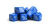 НБС: уровень инфляции в ноябре составил 0,8%