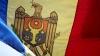 Парламентские выборы подтвердили геополитические ожидания молдавских избирателей