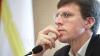 Дорин Киртоакэ рассказал о ходе переговоров по формированию правящей коалиции
