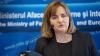 Наталья Герман выступила на саммите Совета министров ОБСЕ в Базеле