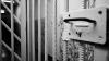 Бывший полицейский приговорен к тюремному заключению: он избивал людей