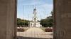 Архимандрита Иоана избрали епископом Сорокским, викарием Митрополии Молдовы