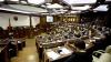 Среди депутатов нового парламента много народных избранников прошлого созыва и бывшие министры