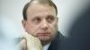 Бумаков планирует вновь посетить Москву для беседы с Россельхознадзором