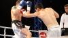 Молдавские бойцы К-1 Дмитрий Капмарь и Виталий Сырбу готовы к турниру Гала КОК
