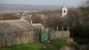 Германия предоставит два миллиона евро для повышения энергоэффективности в ряде сел Приднестровья