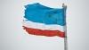 Народное собрание Гагаузии назначило дату выборов башкана