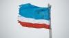 В Гагаузии отмечают 20 лет автономии