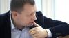 Против Григория Петренко в Румынии завели уголовное дело