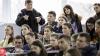 Учащиеся не согласны с ужесточением правил по сдаче выпускных экзаменов