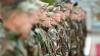 В Бельцах двое офицеров пытали подчиненных