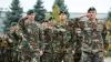 Военнослужащий обвиняется в совершении непреднамеренного убийства