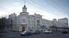 Фасады двух домов на Буюканах утеплили за счет муниципального бюджета