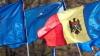 Дания ратифицировала Соглашение об ассоциации Молдовы с ЕС