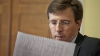 Мэр Кишинева назвал страну, в которой хотел бы жить