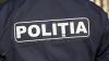 Молдавская полиция расскажет о международной операции с участием Интерпола и Европола