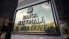 Нацбанк предупредил о возможных сомнительных переводах активов между тремя банками